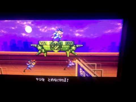 Gonbes Gbs-8100 Px VGA zu Cga // Rgbs S-VIDEO Mame Crt Tv Arcade Av 15khz