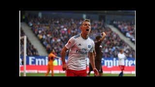 Vinicius Junior bei Real Madrids B-Mannschaft: Erst Traumtor, dann Gelb-Rot für Schwalbe