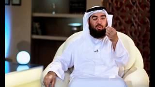 أيام عمر - ح١٤ : عمر وفتح بيت المقدس - الشيخ حسن الحسيني