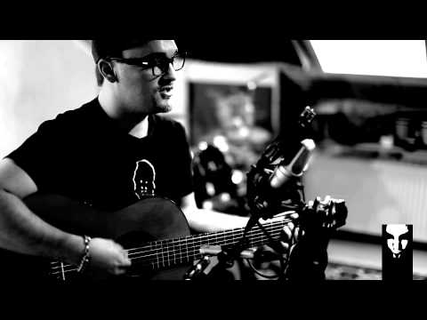 MAO-A - Ghetto Fantastico [unplugged]