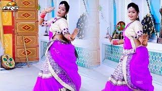 में थारे शरणा आयो विश्वकर्मा जी | Vishwakarma Bhajan 2019 Papsa Suthar | Rajasthani Devotional Song