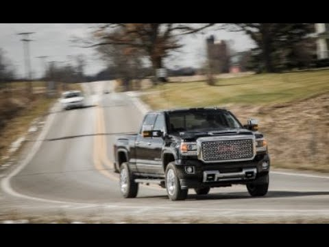 2018 gmc 3500 denali dually. perfect 2018 2018 gmc sierra 2500hd review design features with gmc 3500 denali dually