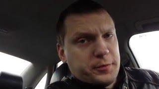 Моё мнение о радиаторе печки  Nissens на машину AUDI A6 c5(Всем большое спасибо за то , что уделили внимание моему видео. Кому интересна судьба моей машинки , прошу..., 2015-12-17T13:04:02.000Z)