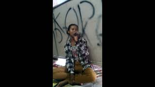 Download Video Heboh, pelajar smp surabaya MP3 3GP MP4