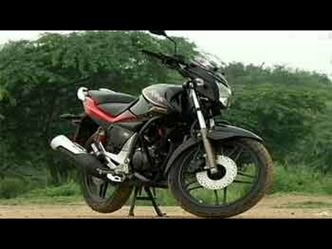 Hero Xtreme Price, Mileage, Reviews & Images | Gaadi