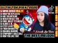 DJ TIK TOK TERBARU 2020 | DJ MIPAN ZUZUZU REMIX VIRAL TIK TOK FULL BASS 2020