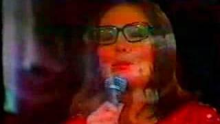 Nana Mouskouri - Pauvre Rutebeuf
