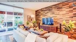 Priced at $850,000 - 4743 N Scottsdale RD 1001, Scottsdale, AZ 85251