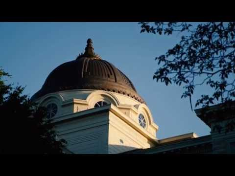 Southeast Missouri State University - Diversity Spot