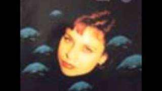 Water so blue - Donna Regina