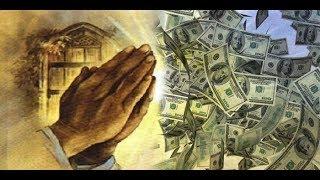 Lee este salmo y seras prosperado poderosamente / Read this ...