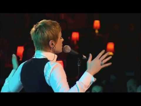 Lisa Stansfield - Make Love To Ya - Live at Ronnie Scott