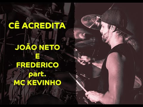 João Neto e