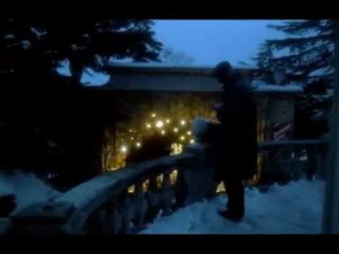 Песня Отлюбил - АукцЫон скачать mp3 и слушать онлайн