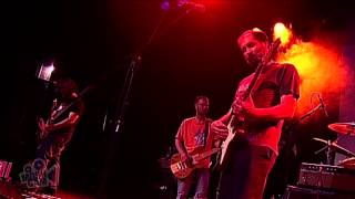 Built To Spill - You Were Right (Live in Sydney) | Moshcam