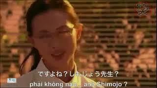 Học tiếng Nhật qua Hài Nhật Bản Đồng ý 承諾 LIFE