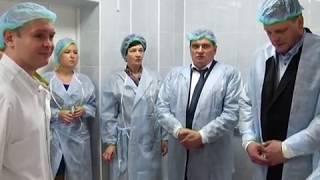 В пущинской больнице открылось отделение рентгенохирургических методов диагностики и лечения