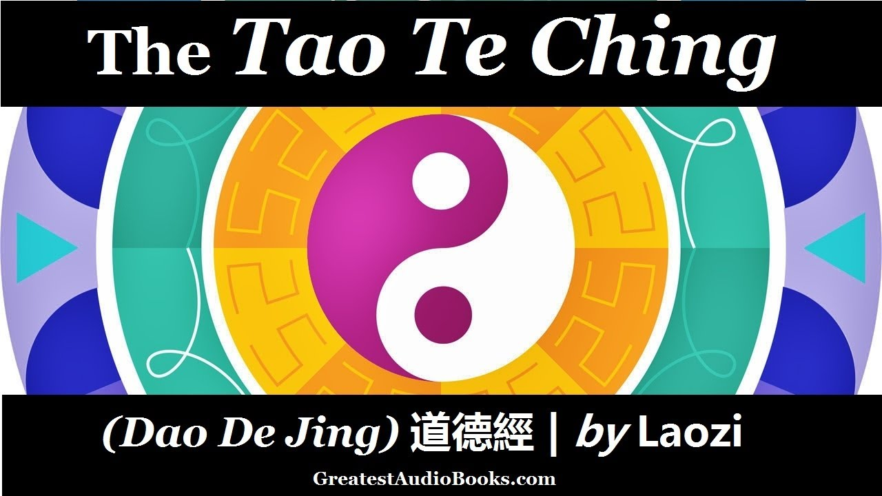 the tao of dating audiobook