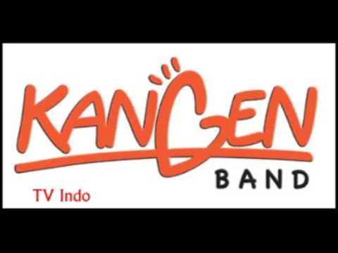Kangen Band - Album