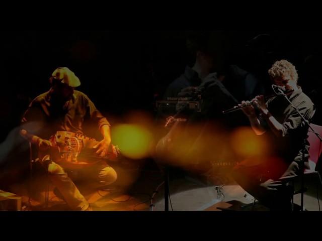 BERTOLINO LE GAC - Lumes - teaser