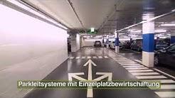 Bahnhof Parking Aarau (2013)