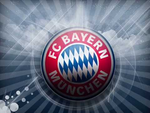 FC Bayern - Forever Number One