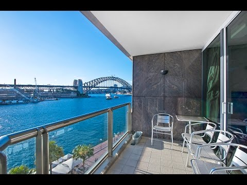 55/1 Macquarie Street, Sydney