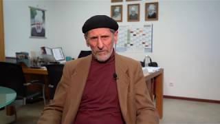 Terror in Hanau | Statement Ahmadiyya Muslim Jamaat KdöR