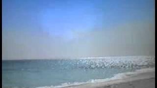 8)  RELAX MUSIC....RIFLESSI SULL
