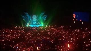 TM Revolution LIVE Concert Resonance Anime Expo 2016