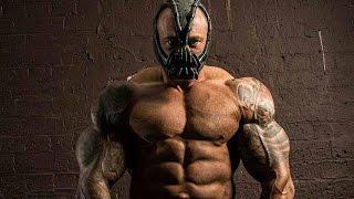 "Bodybuilding Motivation -  ""Like A Boss"""