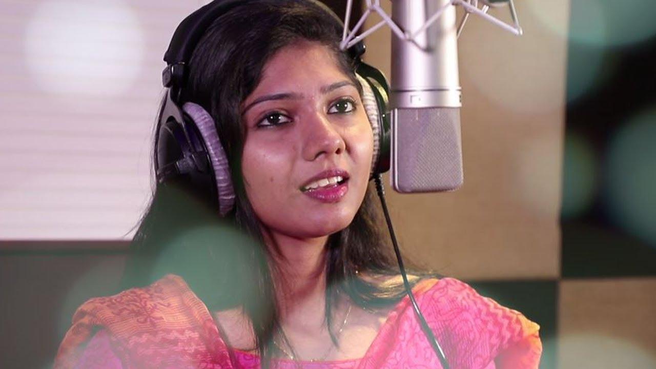 Neeridum Velayil | Anna Baby | Heart Touching New Christian Song | God Loves You©