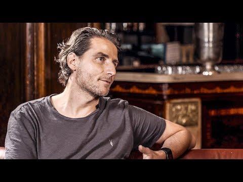 EPISODE #13: Markus Popp (Digital Entrepreneur and Founder tilllate.com)