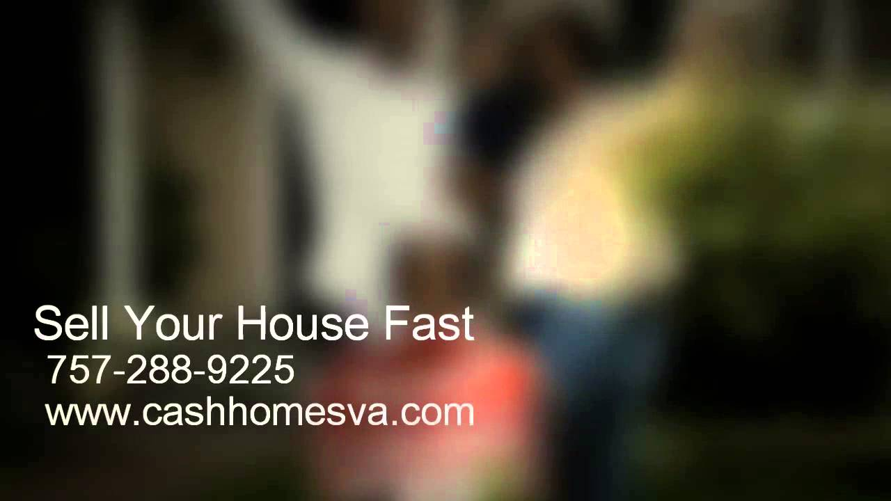 SELL MY HOUSE FAST NORFOLK| HOW TO SELL YOUR HOUSE FAST NORFOLK