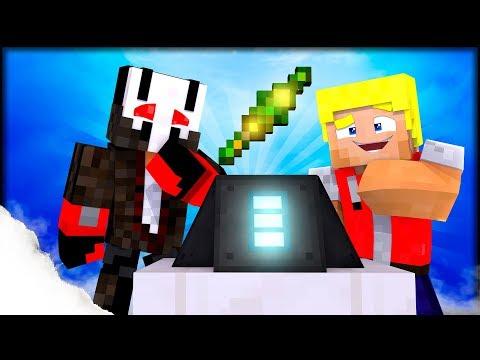 Neuer XP Obelisk | Minecraft Time #31
