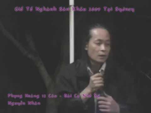 Phung Hoang 12 cau