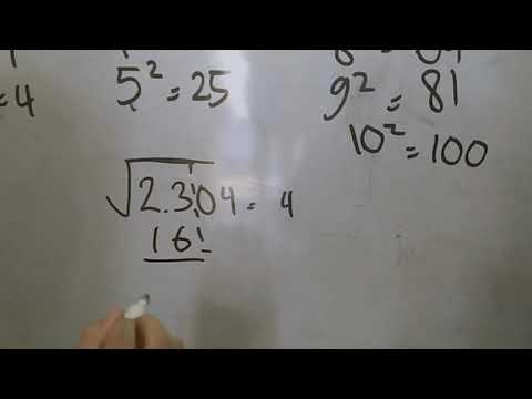 cara-mudah-menghitung-akar-pangkat-dua