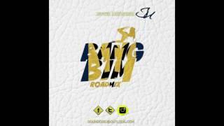 Marz Ville x Unruly Empire- Bang Bim {Jayon Universe Roadmix}