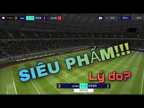 NHỮNG LÝ DO MÀ BẠN NÊN CHƠI THỬ TỰA GAME FIFA MOBILE NEXON SEVER HÀN QUỐC   Fifa Mobile Hàn Quốc