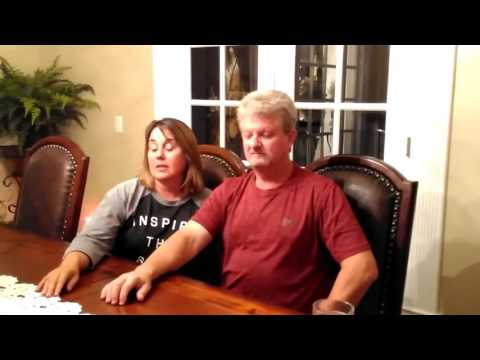 Interview With Scentsy Superstar Directors