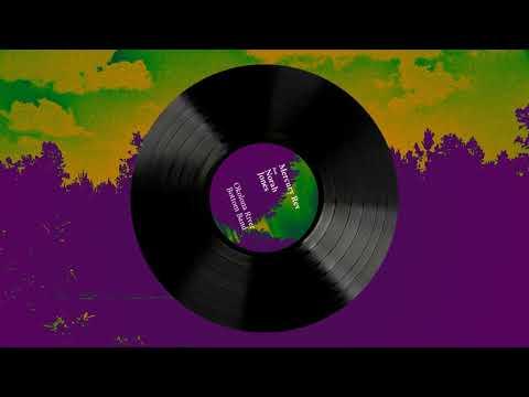 Mercury Rev feat. Norah Jones - Okolona River Bottom Band (Official Audio) Mp3