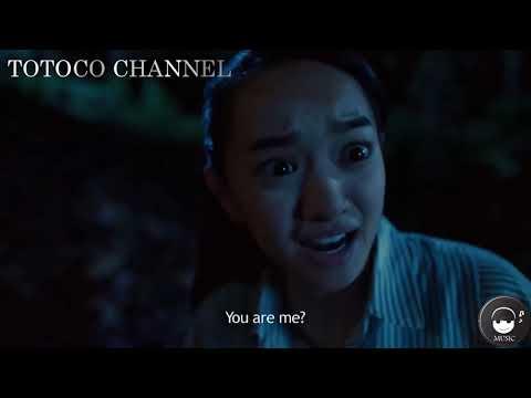 Xem phim Hồn papa da con gái - Hồn PaPa Da Con Gái   Kaity Nguyễn -Thái Hoà   Phim Chiếu Rạp 2018   Trailer Replay
