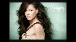 Ruslana - Wild Dances, Pt. 2