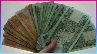 የተደረገው የብር ምንዛሪ ተመን ቅናሽ በኢትዮጵያውያን ላይ የሚያመጣው ተጽዕኖ | The effect of Ethiopian birr devaluation