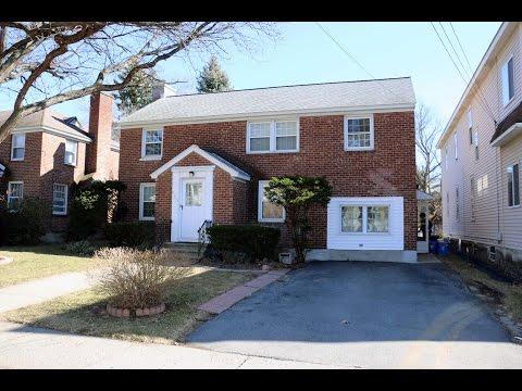 135 Winthrop Ave Albany NY