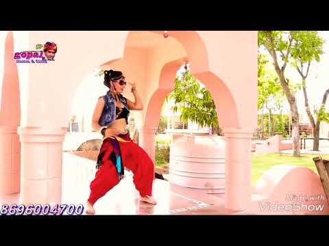 Super Hit DJ Song 2017  Beautiful Face HD Dj Song  Rajasthani