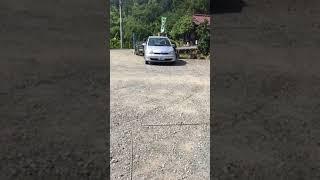 宮﨑勤の生家跡地最新 宮崎勤 検索動画 22