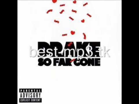 Drake-best i ever had