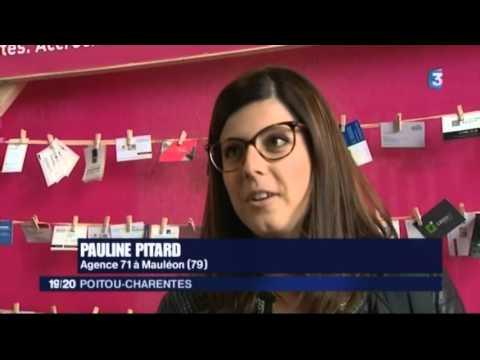 job dating salon des entrepreneurs lyon