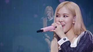 Stay - BLACKPINK TOKYO DOME